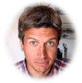 Jean-Philippe Geffriaud Actimomes.com
