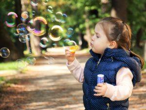 Quelles techniques de méditation et de relaxation simples apprendre à son enfant? 2
