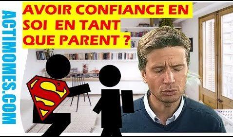 Burnout du parent 12 méthodes pour l'éviter