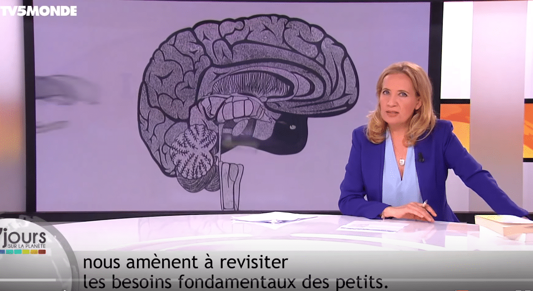 tv5 monde catherine gueguen