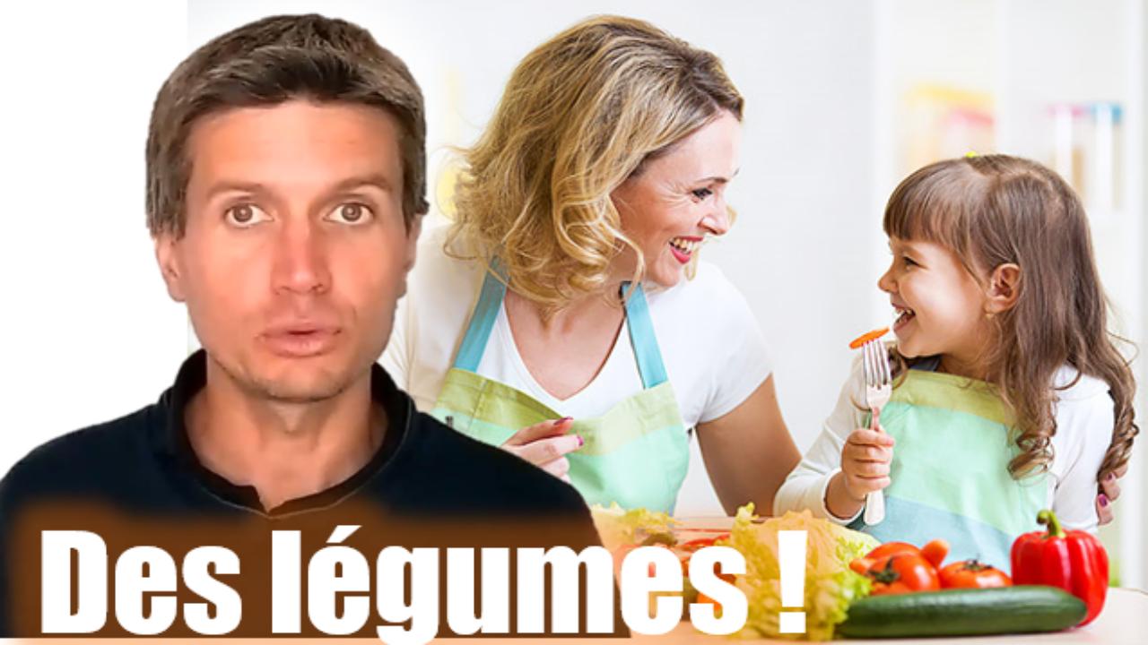 comment-faire-manger-des-légumes-à-son-enfant