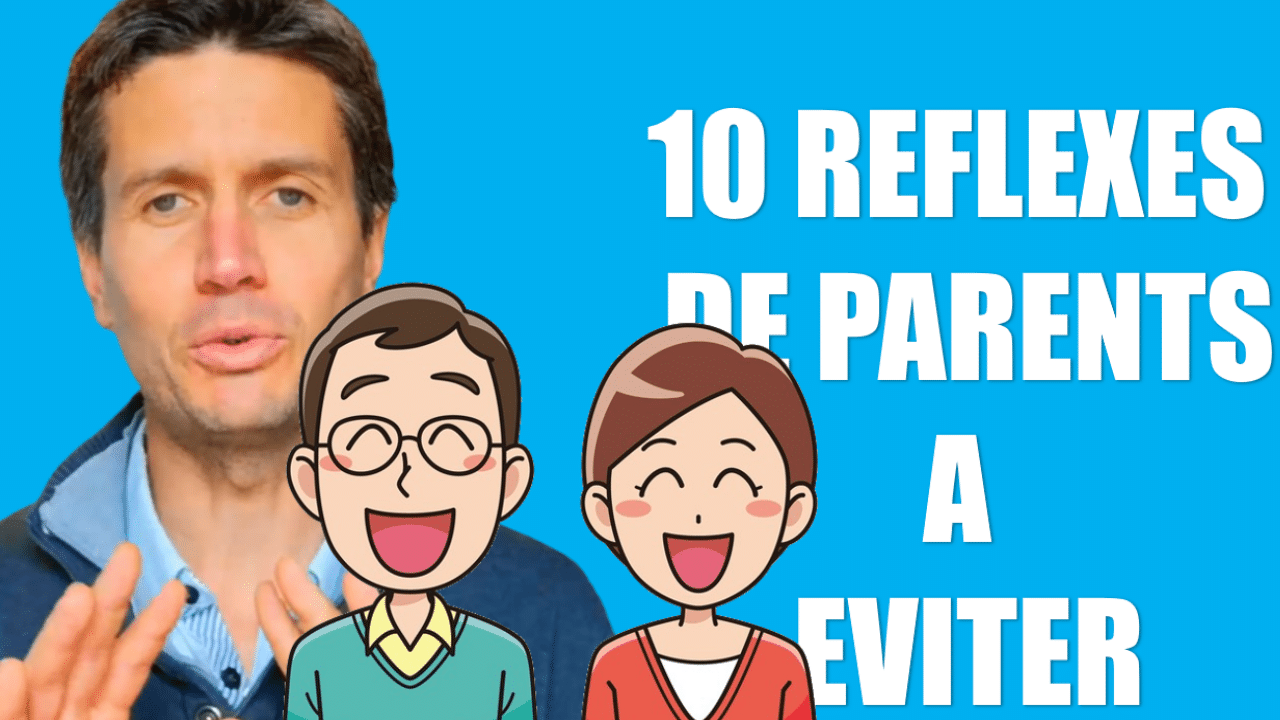 Education-positive-10-Réflexes-de-parents-à-éviter