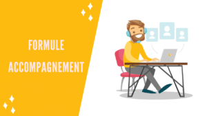 Formule Accompagnement