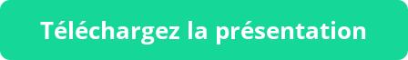 CLIQUEZ ICI POUR LIRE LE GUIDE GRATUITEMENT.