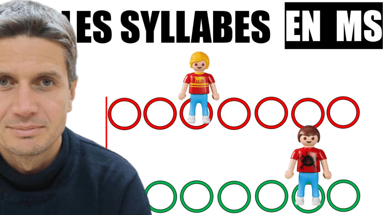 Apprendre à segmenter les syllabes d'un mot en maternelle-min (2)