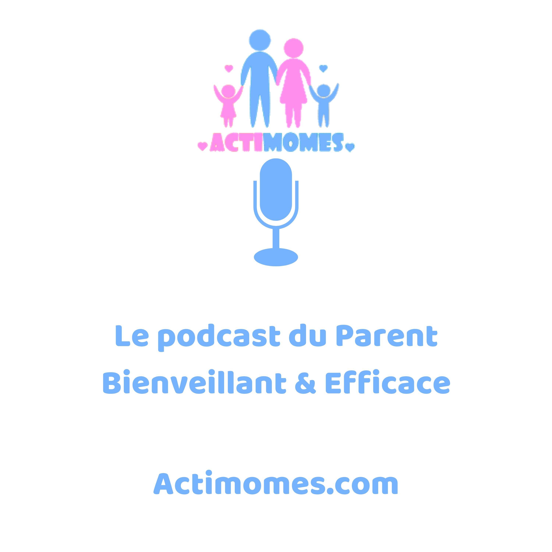 S'abonner aux podcasts 1