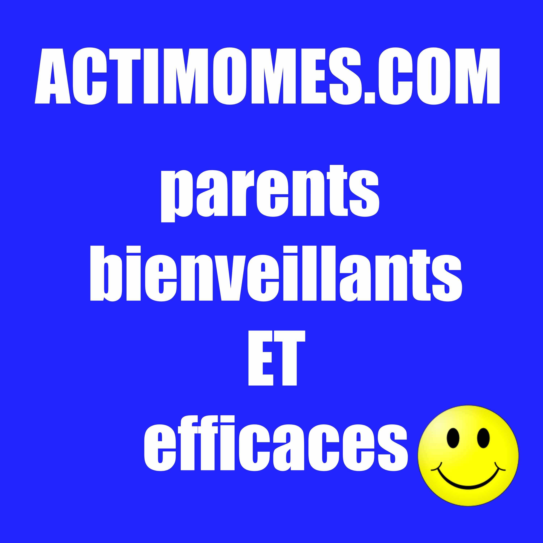 actimomes.com